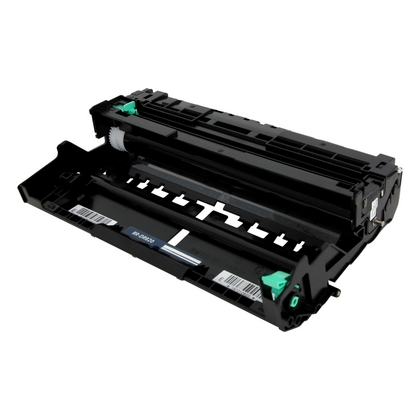 Drum Unit for the Brother HL-L6400DWT (large photo)