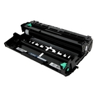 Details for Brother HL-L6400DWT Drum Unit (Compatible)