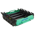 Brother MFC-9970CDW Drum Unit (Compatible)