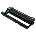 Brother MFC-9330CDW Drum Unit (Compatible)