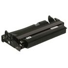 Dell D4283 Black Imaging Drum Unit (large photo)