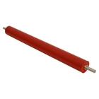 Sharp FODC550 Lower Fuser Pressure Roller (Compatible)