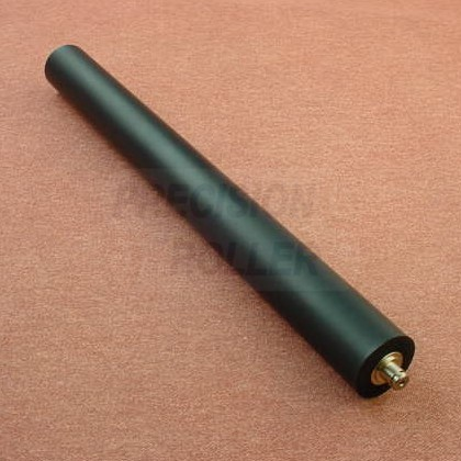 Lower Fuser Pressure Roller for the Konica Minolta 7145 (large photo)