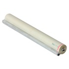 Canon imageRUNNER 9070 Fuser Web Supply Roller (Compatible)