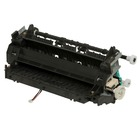 HP LaserJet 3320nMFP Fuser Unit - 110 / 120 Volt (Genuine)