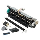 Fuser Maintenance Kit - 110 / 120 Volt