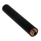 Details for Oce VarioLink 6022 Lower Fuser Pressure Roller (Compatible)