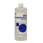 INX Products IPA5132 Isopropyl Alcohol 99% - 32 oz Bottle