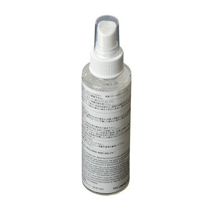 F1 Cleaner for the Fujitsu ScanSnap S300M (large photo)