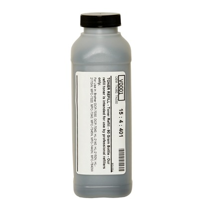 Toner Refill for the Brother MFC-7320 (large photo)