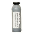 Brother DCP-7030 Toner Refill (Compatible)