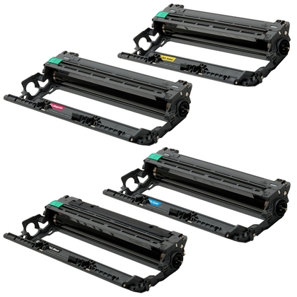 Drum Unit Set for the Brother HL-3075CW (large photo)