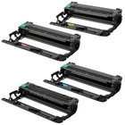 Details for Brother HL-3045CN Drum Unit Set (Compatible)