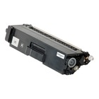 Brother MFC-L8600CDW Black High Yield Toner Cartridge (Compatible)