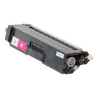 Brother MFC-L8600CDW Magenta High Yield Toner Cartridge (Compatible)