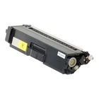 Brother HL-L8350CDW Yellow High Yield Toner Cartridge (Compatible)