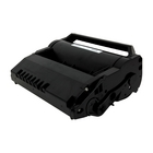 Lanier SP 5210SF Black Toner Cartridge (Compatible)