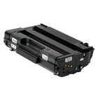 Lanier SP 3410N Black High Yield Toner Cartridge (Compatible)
