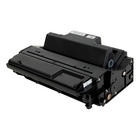 Ricoh Aficio SP 4100N Black Toner Cartridge (Compatible)