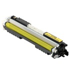 HP Color LaserJet Pro MFP M176n Yellow Toner Cartridge (Compatible)