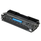 Samsung Xpress M2875FD Black High Yield Toner Cartridge (Compatible)