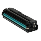 Samsung CLX-6260FD Black High Yield Toner Cartridge (Compatible)