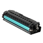 Samsung CLX-6260FW Yellow Toner Cartridge (Compatible)