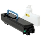 Kyocera FS-C5400DN Black Toner Cartridge (Compatible)