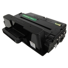 Xerox WorkCentre 3320DNI Black High Yield Toner Cartridge (Compatible)