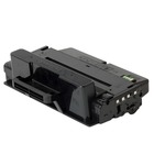 Xerox WorkCentre 3315DN Black Toner Cartridge (Compatible)