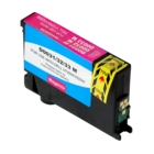 Dell V525w All-in-One Wireless Printer High Yield Magenta Ink Cartridge (Compatible)