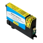 Dell V525w All-in-One Wireless Printer High Yield Yellow Ink Cartridge (Compatible)