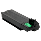 Sharp FO2081 Black Toner Cartridge (Compatible)
