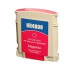 HP OfficeJet Pro 8500 Magenta Ink Cartridge (Compatible)