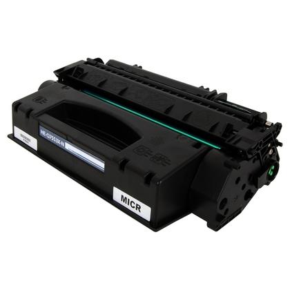 hp laserjet p2015 supplies and parts all rh precisionroller com HP LaserJet P2015 Laser Printer VW Tiguan P2015