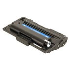 Samsung SCX-4720FN Black High Yield Toner Cartridge (Compatible)
