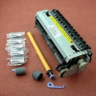 HP LaserJet 4000tn Fuser Maintenance Kit - 110 / 120 Volt