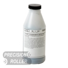 Sharp AL1551 Toner Refill (Compatible)