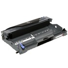 Black Drum Unit for the Brother MFC-7220 (large photo)