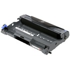Brother DCP-7020 Black Drum Unit (Compatible)