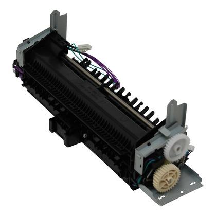 Genuine HP Color LaserJet CP2025 Fuser Unit - 110 to 127 Volt