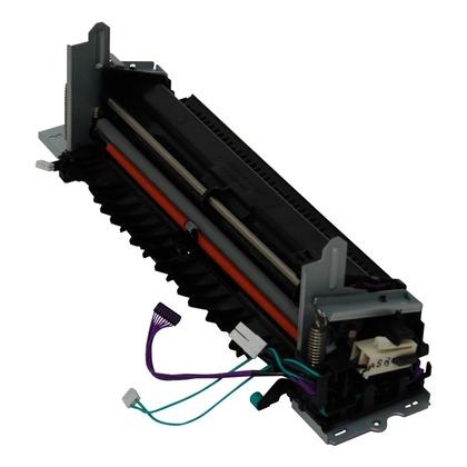 fuser unit 110 120 volt for the hp color laserjet cm2320nf large photo - Hp Color Laserjet Cm2320fxi Mfp