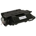 Black High Yield Toner Cartridge for the Brother HL-2460N (large photo)