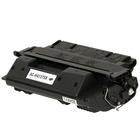 Brother HL-2460 Black High Yield Toner Cartridge (Compatible)