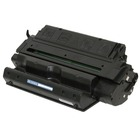 HP LaserJet 8150 Black Toner Cartridge (Compatible)