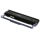 Sharp FO2900 Black Toner Cartridge (Compatible)