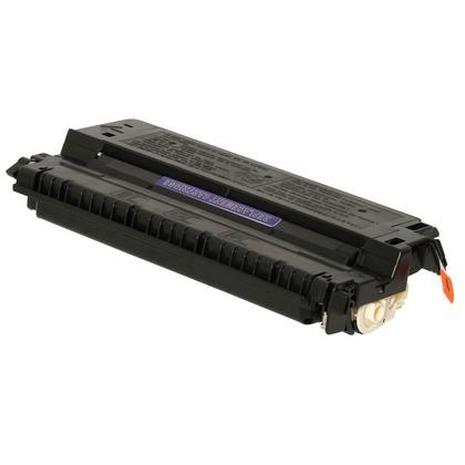 black high yield toner cartridge compatible with canon pc920 v3000 rh precisionroller com canon pc735 service manual pdf canon pc735 service manual