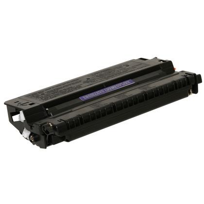 black high yield toner cartridge compatible with canon pc920 v3000 rh precisionroller com Canon 7D Manual canon pc735 service manual