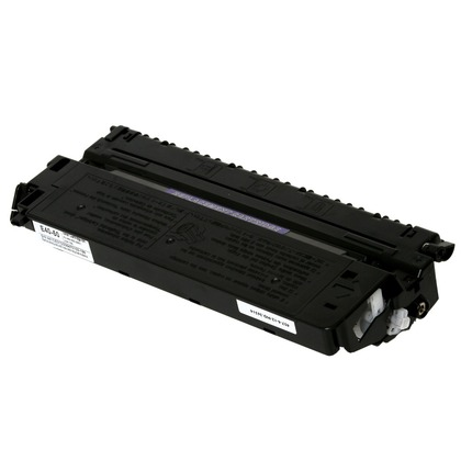 black high yield toner cartridge compatible with canon pc735 v3000 rh precisionroller com