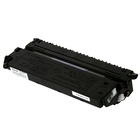 Canon PC735 Black High Yield Toner Cartridge (Compatible)
